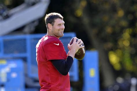 chad henne benched chad henne jaguars starter blaine gabbert a healthy