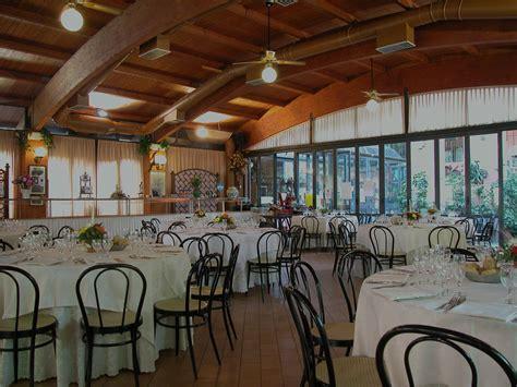 banchetti romani ristorante ristorante romani