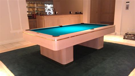 craigslist pool tables craigslist pool table jewelry