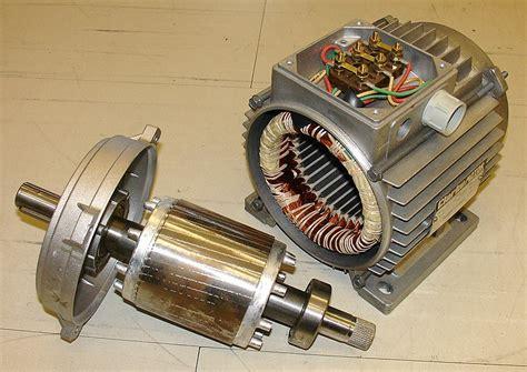 3 phase induction motor rotor design tesla roadster on electric cars