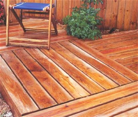 temporary deck crboger com movable deck ruffy s projects portable