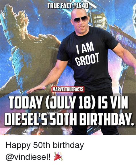 50th Birthday Meme - 25 best memes about happy 50th birthday happy 50th