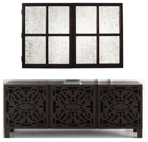 help with tv console a wall mounted tv cabinet