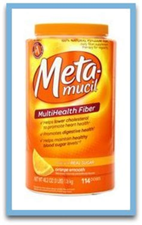 Does Metamucil Help Stools by Products To Help Heal An Fissure All Naturally