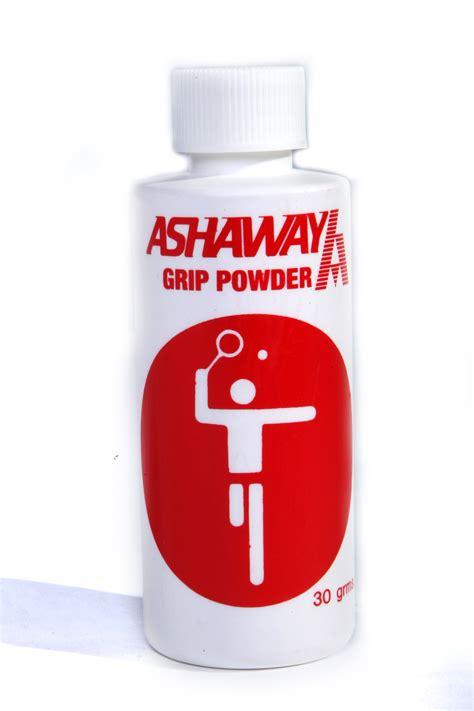 Grip Powder ashaway grip powder goode sport