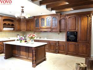 Antique Kitchen Cabinets For Sale by Popular Antique Kitchen Cabinets For Sale Buy Cheap