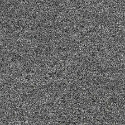 slate wall surface texture seamless