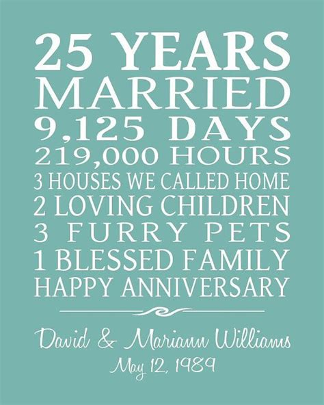 50th Wedding Anniversary Songs Country by 42 Best Us Images On Anniversary Ideas