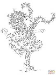 fancy nancy coloring pages fancy nancy coloring coloring