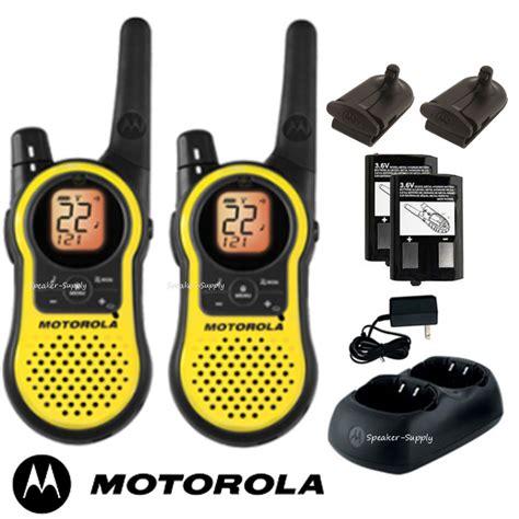 Motorola Mh230 handies motorola mh230r mh230 compuliderstore audio