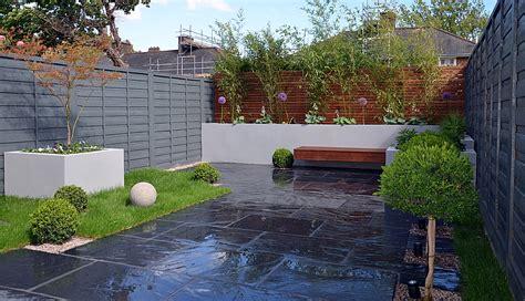 modern patio design lawn archives garden