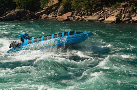 niagara falls rapids boat tour photo1 jpg picture of whirlpool jet boat tours niagara