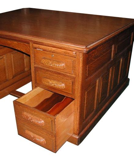 old desks for sale craigslist beautiful 19th c oak partners desk for sale antiques