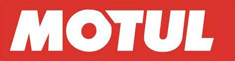 Kaos Motul Motul Logo 1 file motul logo svg