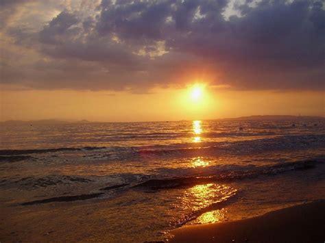 vacanza follonica vacanze ceggio follonica ceggio pineta golfo
