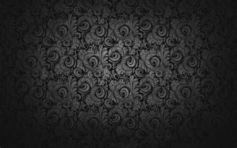 Wallpaper Black And Silver | black and silver wallpaper 32 free wallpaper