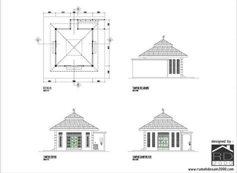 desain bangunan mushola desain cafetaria di kuningan jakarta rumah desain 2000