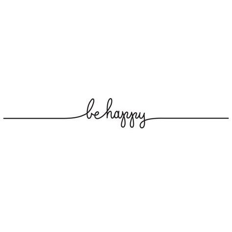be happy tattoo be happy happiness tattly tattoos