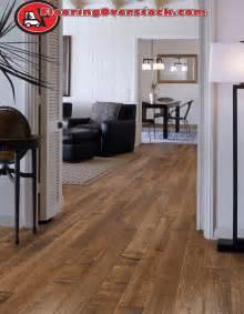 beautiful medium brown hardwood floor the best hardwood flooring room scenes idea books