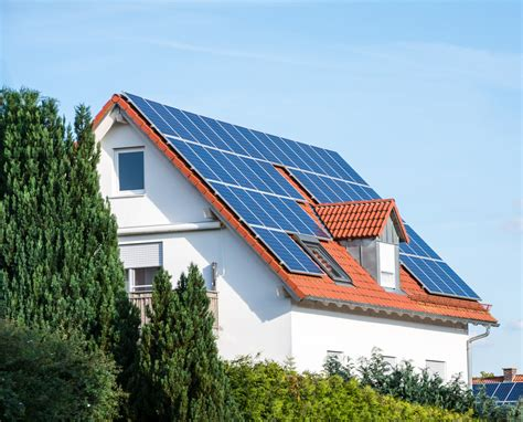 solar power home cost home solar panels compare solar panel prices for free greenmatch co uk