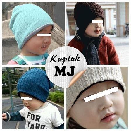 Gendongan Bayi 6 Bulan Untuk Naik Sepeda Motor kupluk mj bayi tetap stylish dan aman dari dingin dan angin