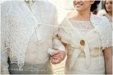 Wedding Box Tradition by 10 Wedding Traditions Found Around The World