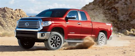 westchester jeep dealers used cars in westchester county new rochelle toyota