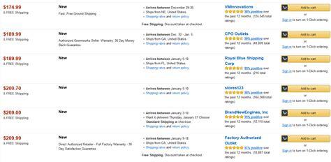 luzamundo on amazon com marketplace sellerratings com amazon feedback guide for buyers and sellers