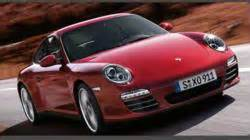 porsche of tysons corner in vienna va announces the 2011
