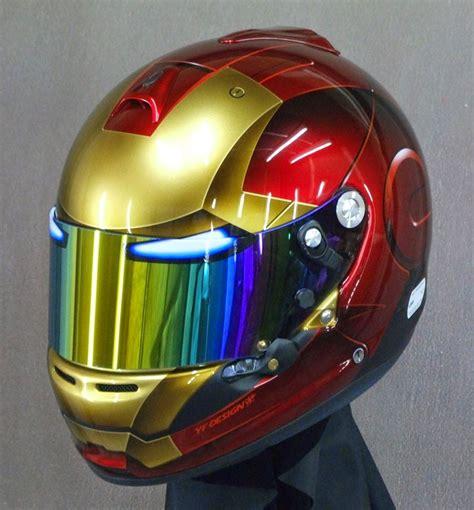 Arai Gp 6s racing helmets garage arai gp 6s quot ironman quot 2014 by yf design