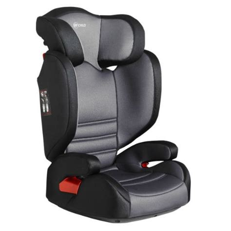 child seats buy my child expanda car seat preciouslittleone