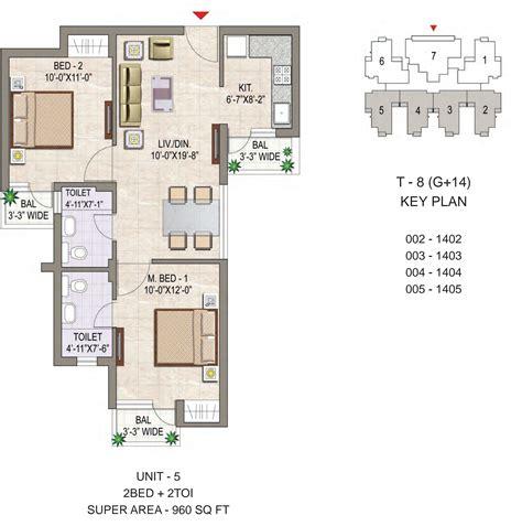 Floor Drain Tekan Nk nk savitry greens 2 in vip rd zirakpur price location