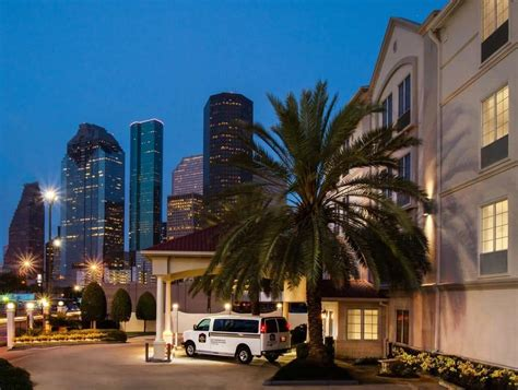Americas Best Value Inn Downtown Dallas Tx See Discounts Book Best Western Plus Downtown Inn Suites In Houston Hotels