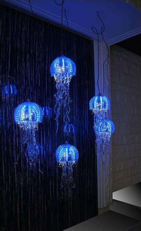 cool chandeliers for bedroom best 25 chandeliers ideas on pinterest chandelier ideas