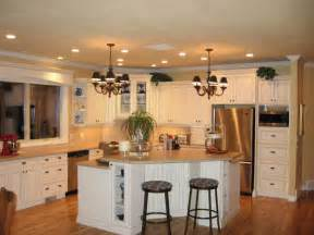 Interior Kitchens by Peartreedesigns Beautiful Modern Kitchen Interiors