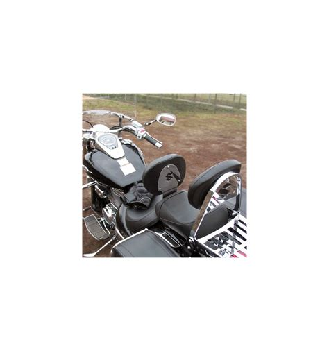 Suzuki M800 Intruder Accessories Suzuki Vl800 Volusia C50 Boulevard C800intruder M800