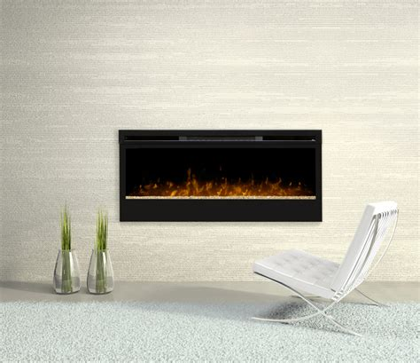 contemporary electric fireplaces electric fireplaces vaglio the fireplace centre