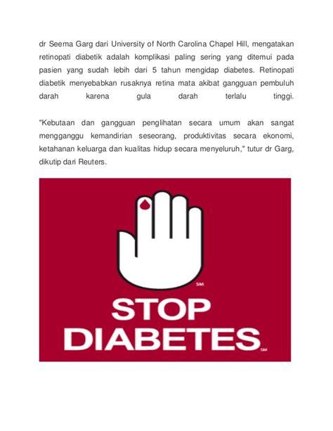 patent obat diabetes alami dari tumbuhan herbal putih
