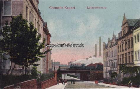 möbelladen chemnitz 1911 chemnitz ansichtskarte postkarte chemnitz kappel
