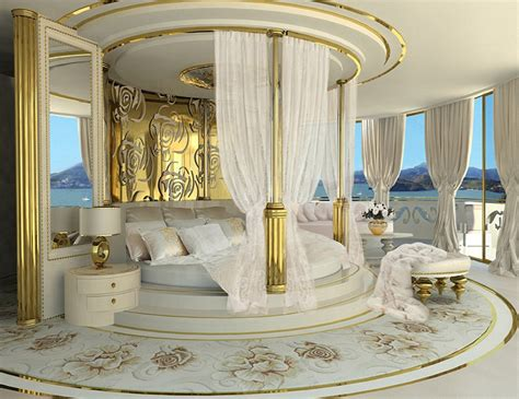 luxury white interiors ice white design designer uncovered la belle the first luxury superyacht designed just for