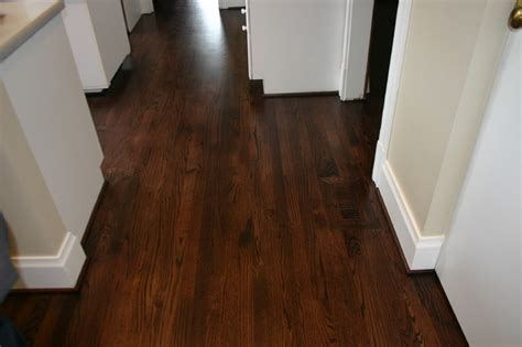 Best Rugs For Living Room by Replacement Old Douglas Fir Floor With New Red Oak Floor