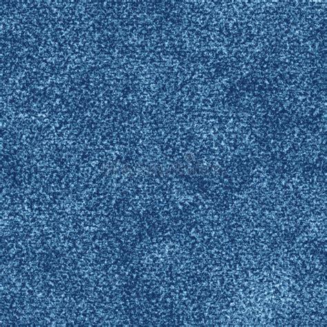 alfombra azul alfombra azul stock de ilustraci 243 n ilustraci 243 n de grunge