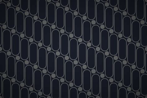 lozenge pattern texture free lozenge dot wallpaper patterns