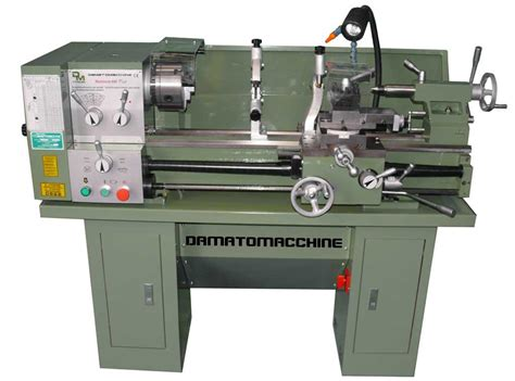 bench metal lathe metalworking bench lathes by damatomacchine dm italia