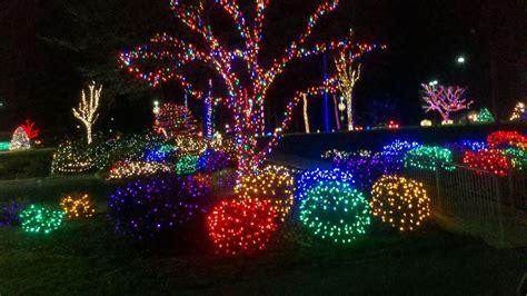 herr s light display best 28 herrs lights designs by the