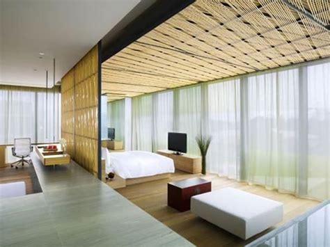 My House Hotel Beijing Hotel In Beijing China | opposite house hotel beijing cool hunting