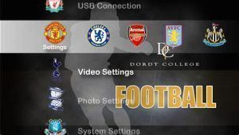 theme psp football free psp theme football soccer psp themes download