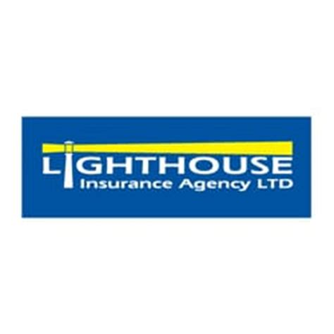 light house insurance lighthouse insurance agency ltd insurance south boston boston ma united states