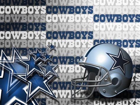 cowboy pictures football dallas cowboys hd wallpapers best hd wallpapers