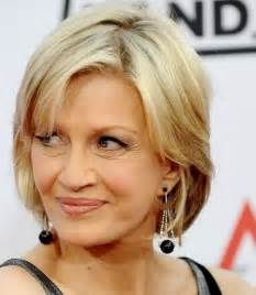 2013 haircuts for 50 short hairstyles 2013 for women over 50 hairstyle and